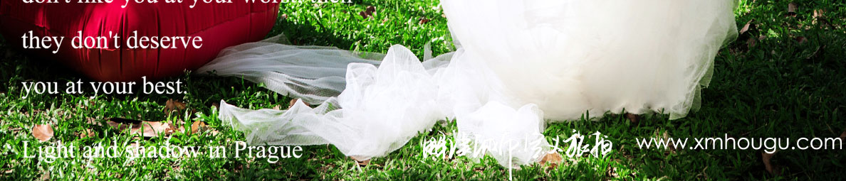 三亚婚纱摄影